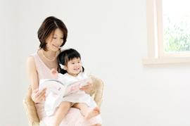 赤ちゃんを産むと、歯がぼろぼろになる?